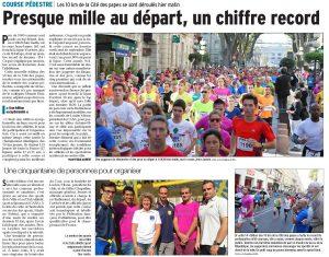 10 km 1  vaucluse matin du 28 septembre 2015-5