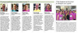 10 km 2  vaucluse matin du 28 septembre 2015-5