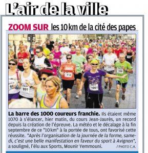 10 km la provence-du-28-septembre-2015-7