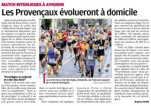 course a peid 10 km de la cité des papes la  provence-du-22-septembre-2015-36